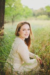 Jillian LaDage CDBaby