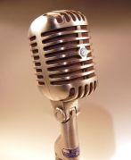 Shure_mikrofon_55S
